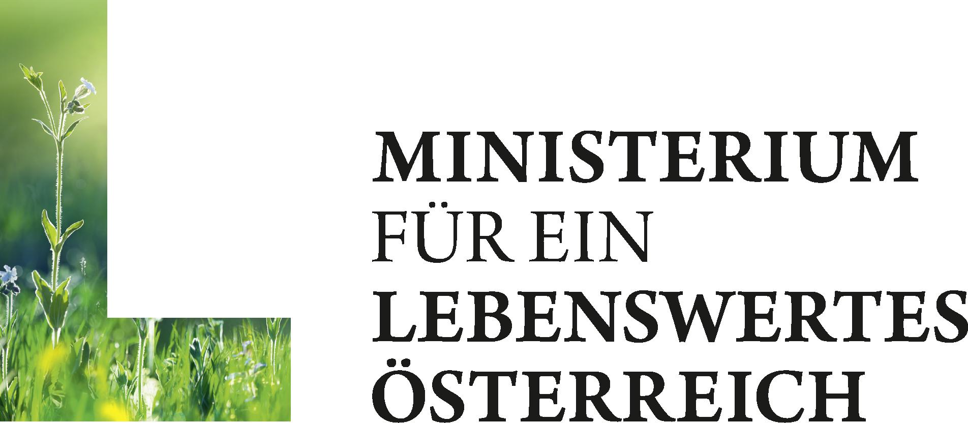 lebensministerium