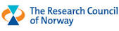 the research coucil of norway